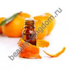 Ароматизатор Апельсин - Мандарин