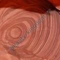 Пигмент сухой Бронза (перламутровый)