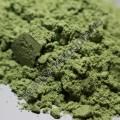 Пигмент сухой Зеленый (перламутровый)