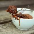 Краситель сухой Шоколадный десерт (коричневый)