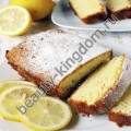 Отдушка Англия Лимонный пирог