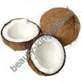 Отдушка Англия Шоколадный кокос