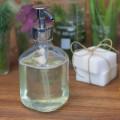 Мыльная основа Activ LIQUID (для жидкого мыла)