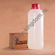 Основа для шампуня MYLOFF LBC (жидкая основа-концентрат)