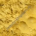 Пигмент сухой Золото (перламутровый)