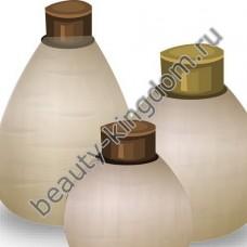 Экстракт Dunaliella Solina (жидкий)