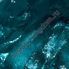 Краситель жидкий Голубой (гелевый)
