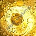Краситель жидкий Желтый (гелевый)