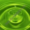Краситель жидкий Зеленое яблоко