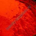 Краситель сухой Аллюра красный (алый)