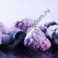 Краситель жидкий Фиолетовый (гелевый)
