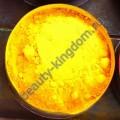 Краситель сухой Желтый (тартразин)
