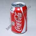 Отдушка Франция Coca-cola