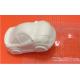 Форма пластиковая Авто