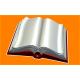 Форма пластиковая Книга под картинку