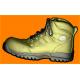 Форма пластиковая Ботинок 2