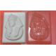 Форма пластиковая Фараон