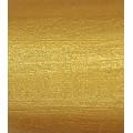 Пигмент сухой Жемчужно золотой (перламутровый)