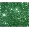 Пигмент гелевый Зеленый (кристальный) Швейцария