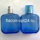 Флакон Lak (синий) 50 мл