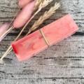 Тюбик для губной помады Мрамор