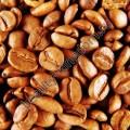 Скраб Кофейный натуральный