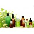 Базовые масла для мыловарения