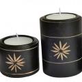 Свечеварение | Ингредиенты для приготовления свечей