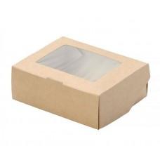 Коробка Eco Tabox 100х80х35 мм