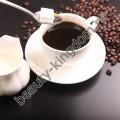 Кофеин натуральный