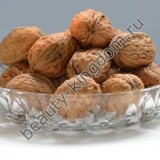Экстракт Грецкого ореха (сухой)