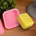 Формы для мыла | Купить формы для мыла | Низкие цены