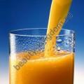 Гидролат Апельсина (цветочная вода)