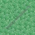 Блестки Зеленые (перламутровые)
