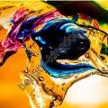 Honeyquat (ханиквот, катионный увлажняющий компонент)
