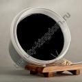 Мыльная основа MYLOFF COLOR black (черная)