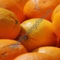 Отдушка Франция Апельсин