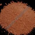 Пигмент сухой Коричневый (перламутровый)