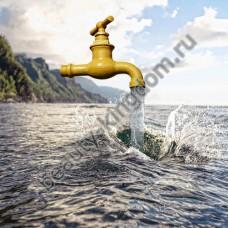 Hydrovance (гидрованс, увлажняющая добавка)