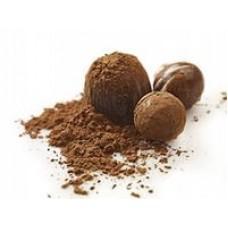 Ароматизатор Шоколадный трюфель